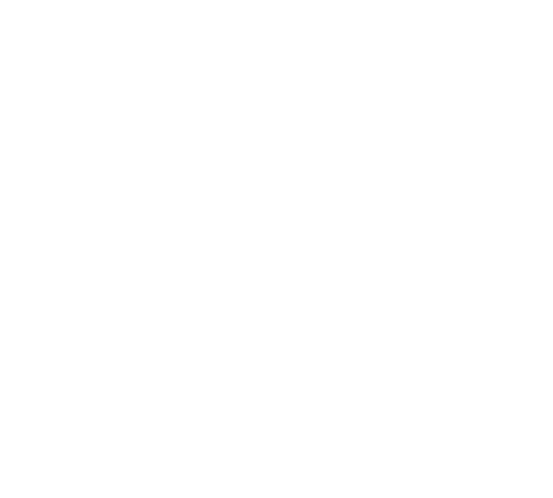 Aspen Views, Crafted for You.